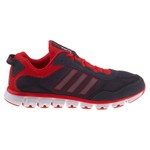 adidas Men's CLIMACOOL® Aerate Running Shoes