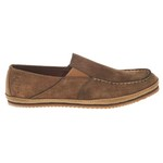 Crevo Men's Collins Casual Slip-On Shoes