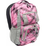 Accessories 22 Girls' Austin Fusion Backpack