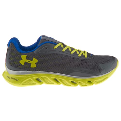 Under Armour® Men's Spine RPM Running Shoes