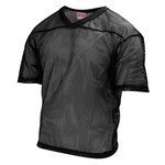 Rawlings® Boys' Practice/Game Jersey