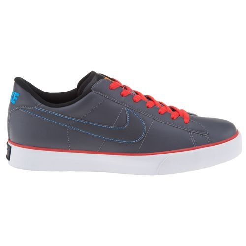 Nike Men's Sweet Classic Leather Athletic Lifestyle Shoes
