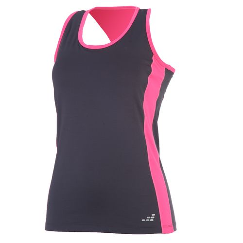 BCG™ Women's Racer Tank Top