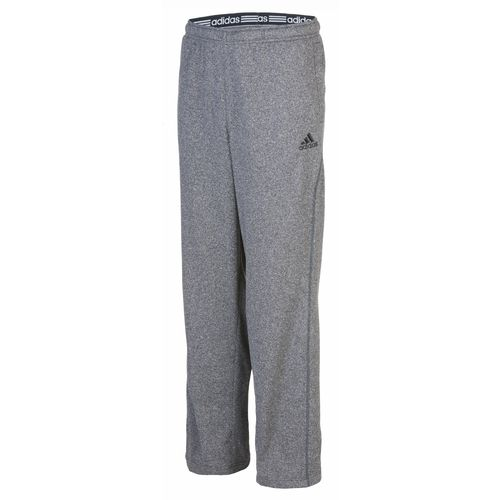 adidas Men's Ultimate Tech Fleece Pant
