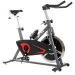Body Champ BF718 Pro Cycle Exercise Bike