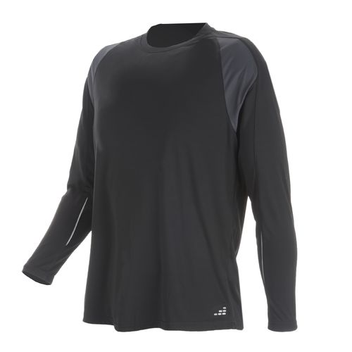 BCG™ Men's Long Sleeve Running Top