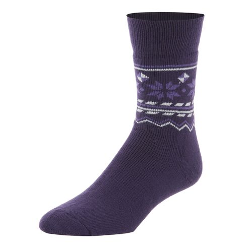 Polar Edge® Women's Ski Socks 3-Pack