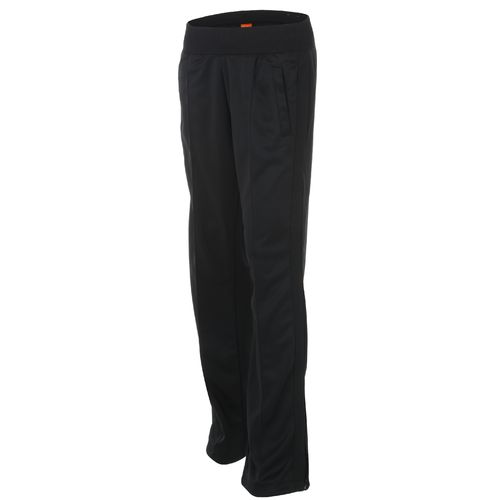 Nike Women's Striker Track Pant
