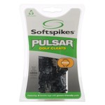 Softspikes Pulsar PINS™ Spikes 20-Pack