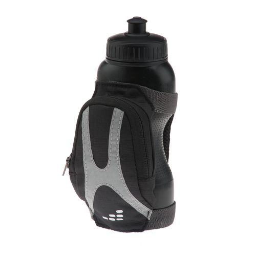 BCG™ Handheld Bottle Pack
