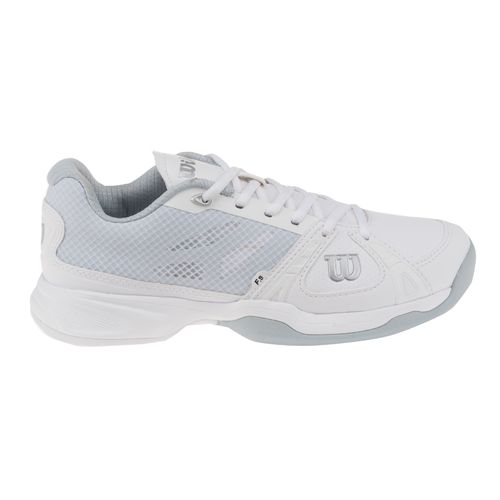 Wilson Women's Rush Tennis Shoes