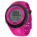 Soleus Women's Fit 1.0 Digital GPS Watch