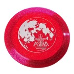 Millennium Quantum Astra Disc Golf Driver - view number 1