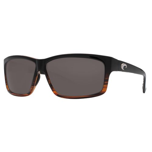 Costa Del Mar Adults' Cut Sunglasses