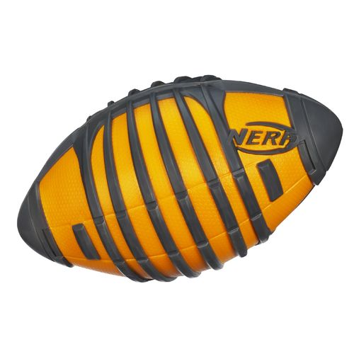 Display product reviews for NERF N-Sports Weather Blitz All-Conditions Football