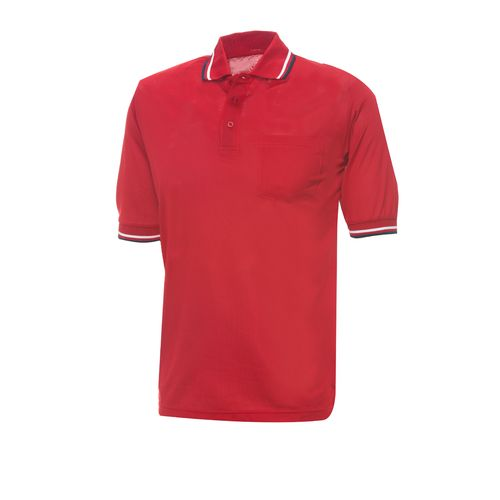 Display product reviews for Rawlings Men's Umpire Shirt