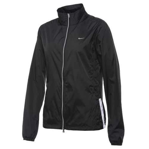 Nike Women's Windfly Running Jacket
