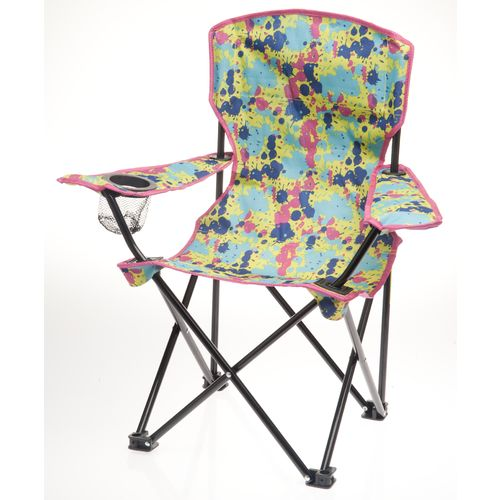 Academy Sports + Outdoors  Kids  Printed Chair