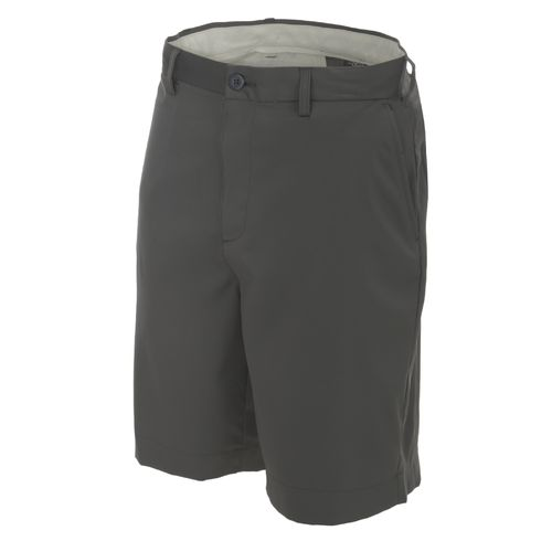 BCG Men's Short