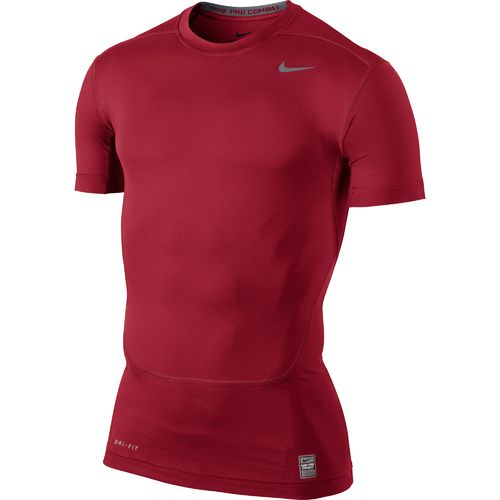 Football Training Apparel