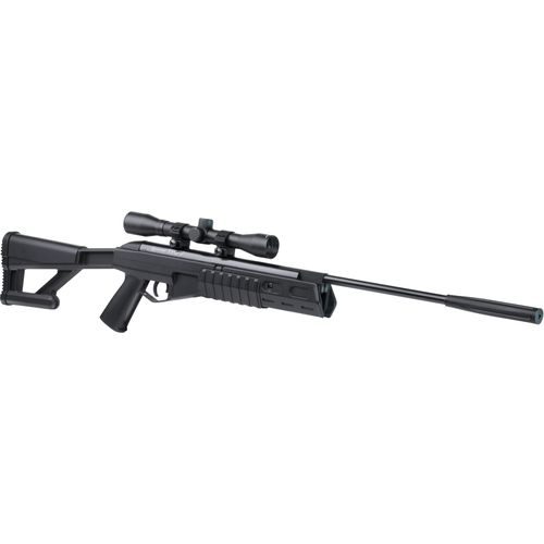 Crosman TR77 Air Rifle