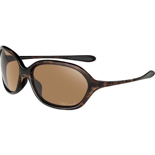 Oakley Women's Warm Up™ Sunglasses