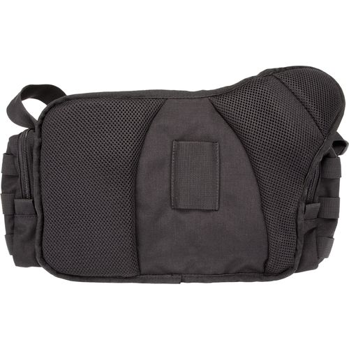 5.11 Tactical™ Bail Out Bag - view number 2