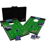 Wild Sports Carolina Panthers Tailgate Bean Bag Toss Game