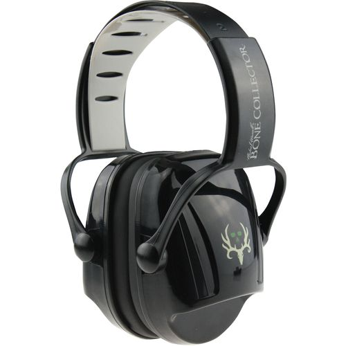 Bone Collector Auryon V Earmuffs
