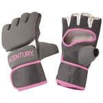 Century® Women's Neoprene Kickboxing Gloves