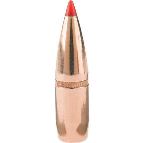 Hornady SST® .30 165-Grain Bullets - view number 2