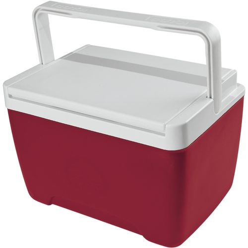 Igloo Island Breeze™ 9-qt. Personal Cooler - view number 1