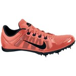 Nike Men's Zoom Rival MD 7 Track and Field Shoes