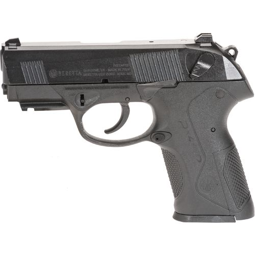 Beretta PX4 Storm .40 S&W Compact Semiautomatic Pistol - view number 2