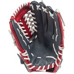 "Rawlings® Gamer Limited Edition 11.75"" Pitcher/Infield Baseball Glove"