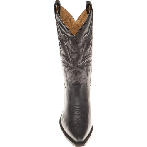 Justin Women's Fashion Torino Western Boots - view number 3