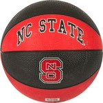 Team_NC State Wolfpack