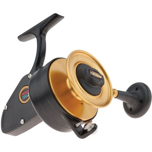 PENN® Z Series Spinning Reel Right-handed