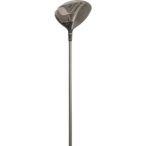 TaylorMade Women's JetSpeed Driver (Blemished)
