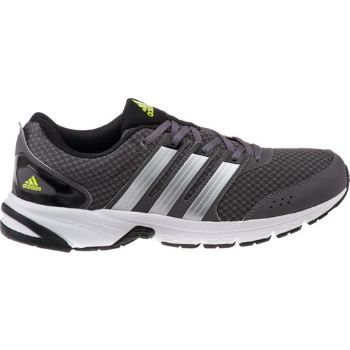 adidas Men s Madison RNR Running Shoes