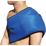 Pro-Tec Hot/Cold Therapy Wrap - view number 1