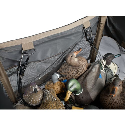 Game Winner® Decoy Tote - view number 4