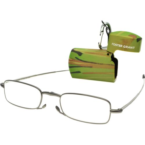 academy foster grant adults microvision gideon camo