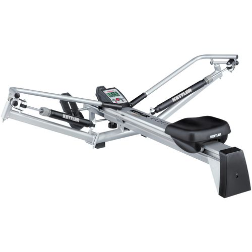 Display product reviews for Kettler Kadett Rowing Machine
