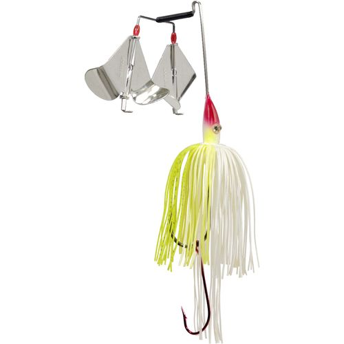 Strike King Premier Plus The Double Take Buzzbait
