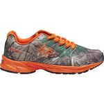 Realtree Outfitters® Cobra Jr. Athletic Lifestyle Shoes