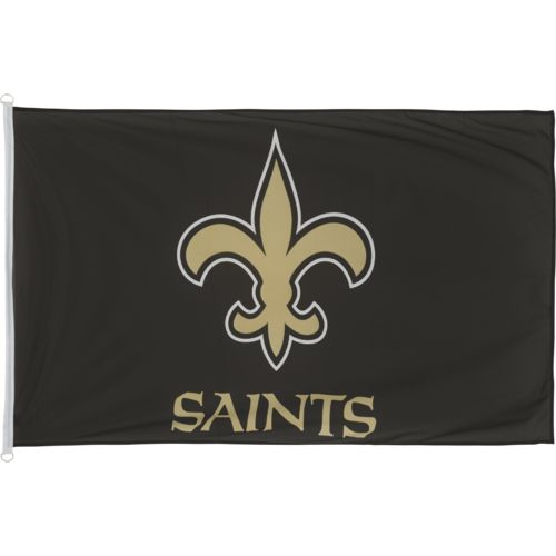WinCraft New Orleans Saints 3' x 5' Flag