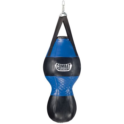 Combat Sports International 45 lb. Double-End Heavy Bag - view number 1
