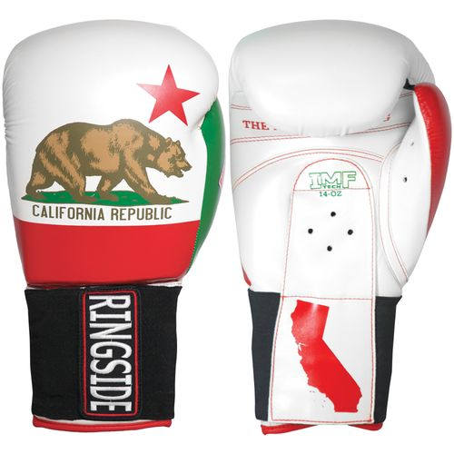 how to put on boxing hand wraps youtube