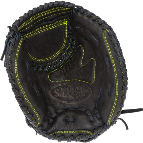 Louisville Slugger Women's Zephyr 32.5' Fast-Pitch Catcher's Mitt